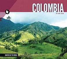 Colombia eBook PDF