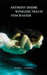 Winklers Traum vom Wasser PDF
