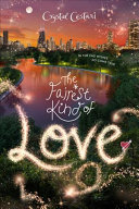 Download Windy City Magic  Book 3 The Fairest Kind of Love Book