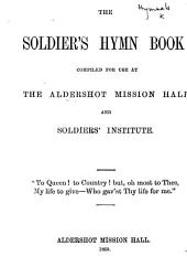 The Soldier's Hymn Book, Etc