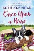 Once Upon a Wine PDF
