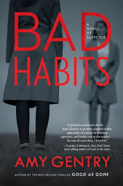 Download Bad Habits Book