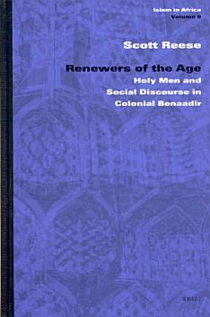 Renewers of the Age PDF