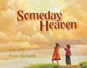 Someday Heaven