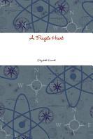 A Fragile Heart PDF