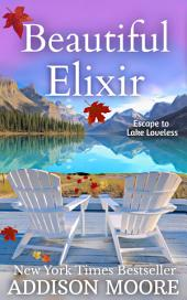 Beautiful Elixir (Beautiful Oblivion 3)