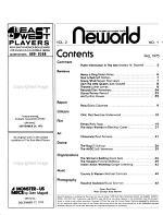 Neworld PDF