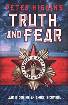 Truth and Fear PDF