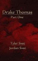 Download Drake Thomas Book