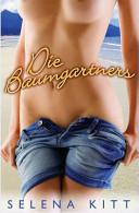 Die Baumgartners PDF
