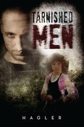 Tarnished Men Book PDF