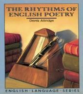 The Rhythms of English Poetry