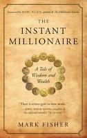 The Instant Millionaire PDF