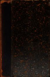 Euripidis Tragoediae: sect. 1. Continens Helenam, ed. 2
