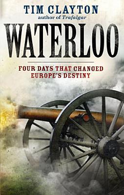 Waterloo PDF