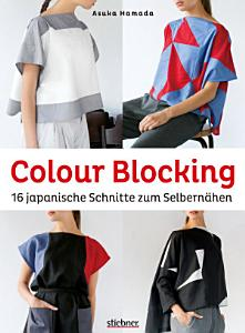 Colour Blocking PDF