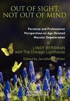 Out of Sight  Not Out of Mind PDF