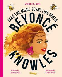 Work It  Girl  Beyonc   Knowles PDF