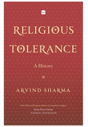 RELIGIOUS TOLERANCE PDF
