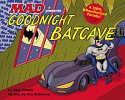 Goodnight Batcave PDF