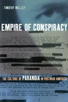 Empire of Conspiracy PDF