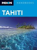 Moon Handbooks Tahiti