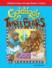 Ricitos de oro y los tres osos (Goldilocks and the Three Bears)