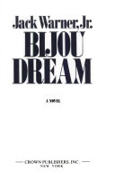 Bijou Dream