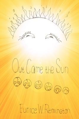 Out Came the Sun PDF