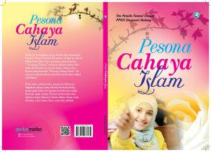 Pesona Cahaya Islam PDF