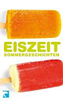 Eiszeit PDF