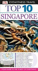 Top 10 Singapore Book PDF