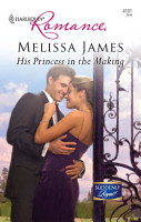 His Princess in the Making PDF
