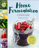 Home Fermentation PDF
