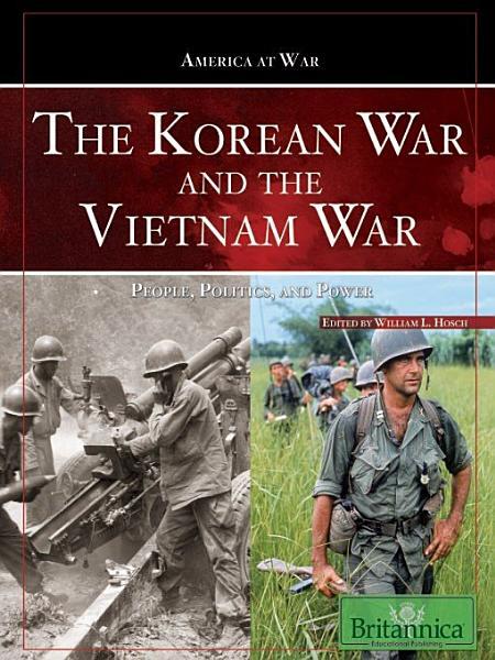 The Korean War and The Vietnam War PDF