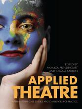 Applied Theatre PDF