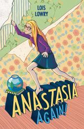 Anastasia Again