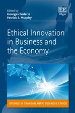 Ethical Innovation in Business and the Economy