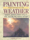 Painting the Effects of Weather PDF