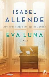 Eva Luna: A Novel