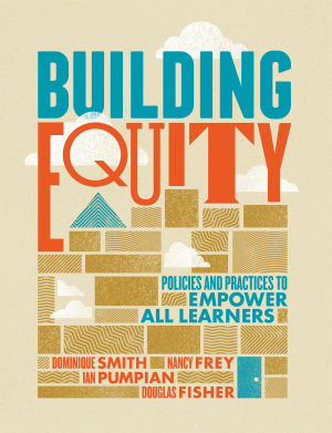 Building Equity