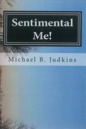 Sentimental Me- The Introducation