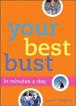 Your Best Bust