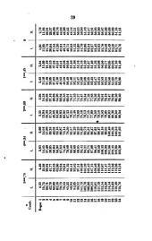 Annalen der Physik. Angefangen von Friedr(ich) Albr(echt) Carl Gren, fortgesetzt von Ludwig Wilhelm Gilbert: Band 203