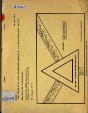 The Metropolitan Planning Process PDF