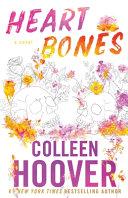 Download Heart Bones Book