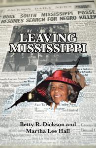 Leaving Mississippi PDF