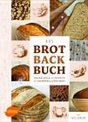 Das Brotbackbuch PDF