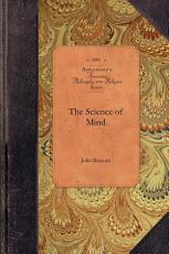 The Science of Mind PDF