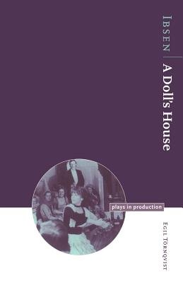 Ibsen  A Doll s House PDF